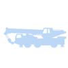 Crane Trucks & Hoisting