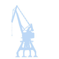Marine & Offshore Cranes